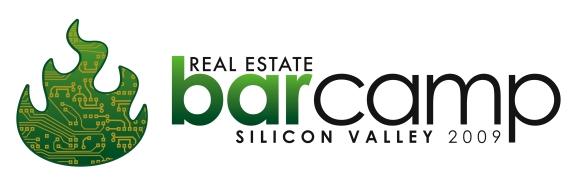 REBCsv2_Logo_Final